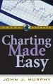 chartingmadeeasy2-189x3001