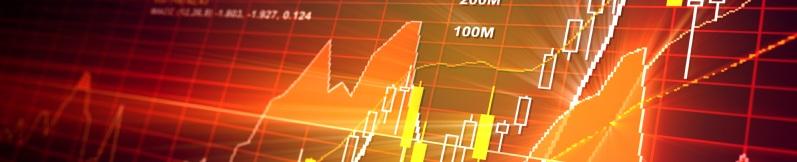 Profile of Ray Dalio of Bridgewater Capital - Traders Log