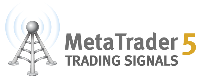 Subscribe to trading signals