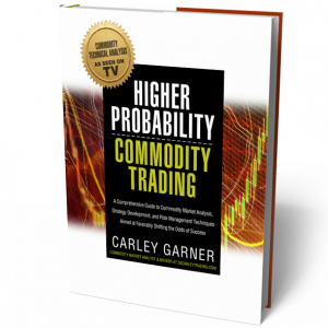 higher-probability-commodity-trading-book-cover
